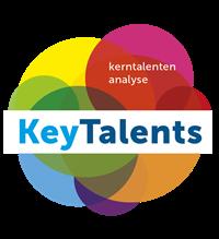 Keytalents