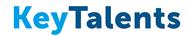 KeyTalents Logo