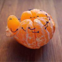 keytalents | Appeltjes van oranje
