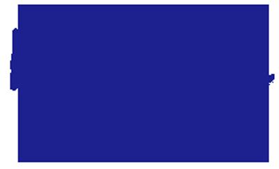Keytalents   Handtekening Mirjam
