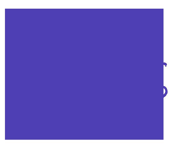 Keytalents   Handtekening Thijs
